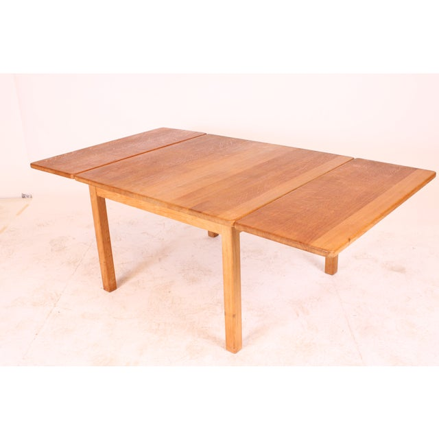 1960s Mobler Coffee Table - Image 2 of 6
