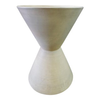 Architectural Pottery by LaGardo Tackett For Sale