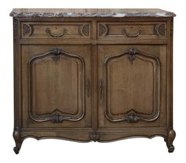 Image of Shabby Chic Vanities