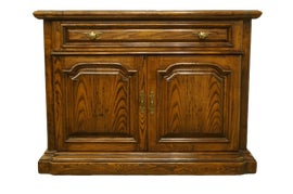 Image of Tuscan Credenzas and Sideboards