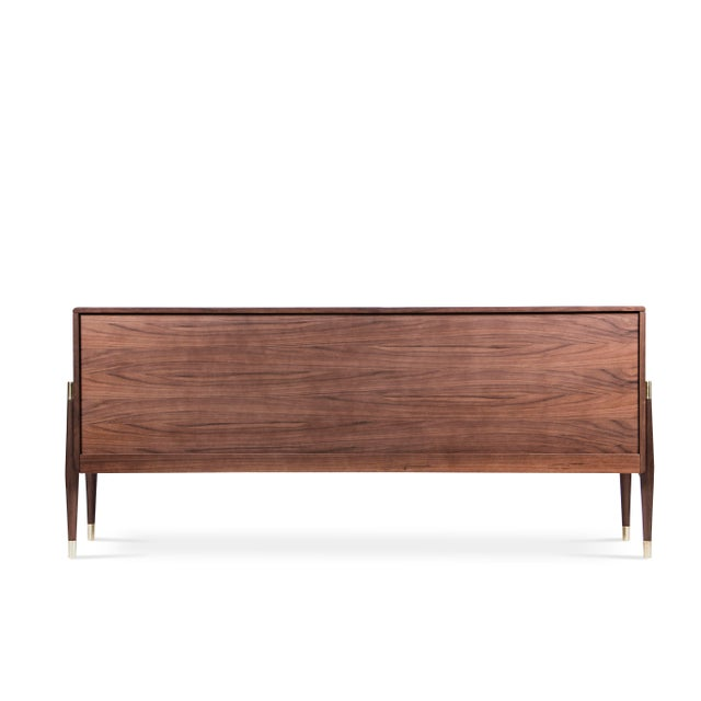 Side Board Dandy From Covet Paris For Sale - Image 4 of 6