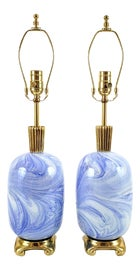 Image of Frederick Cooper Table Lamps