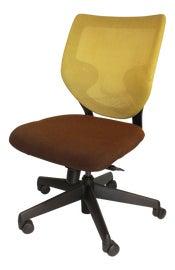 Image of Ergonomic Office Chairs