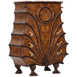 Image of Den Filing Cabinets