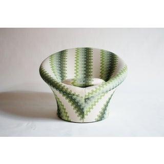 Pierre Paulin Mushroom Chair (Model 560) Artifort Preview