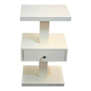 Bungalow 5 Fedor Side Table For Sale