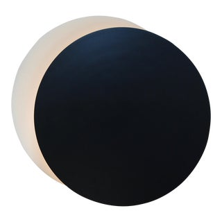 Customizable Luclipse For Sale