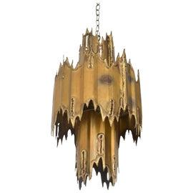 Image of West Palm Pendant Lighting