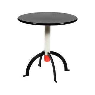 Memphis Milano Side Table