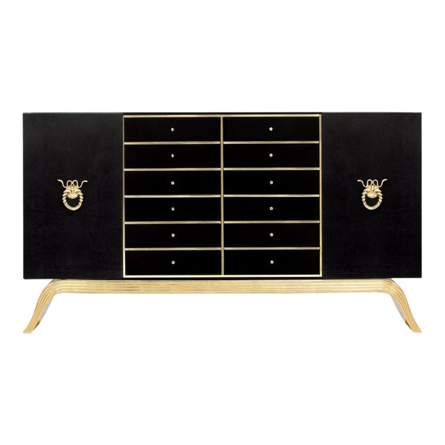 Sinful Cabinet From Covet Paris For Sale