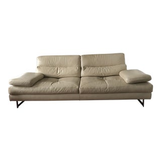 Roche Bobois Modular Sofa For Sale