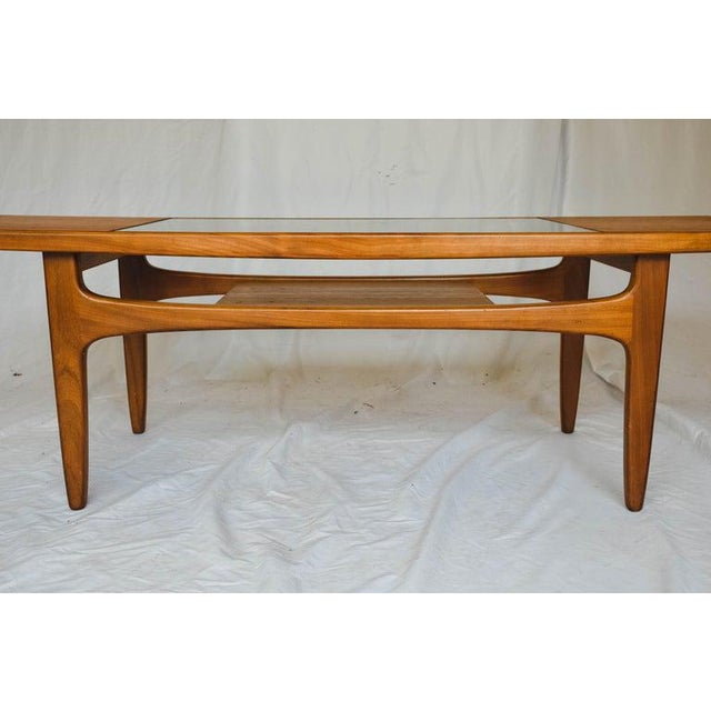 Mid-Century Modern G-Plan Coffee Table For Sale - Image 3 of 12