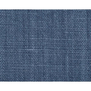 Hinson for the House of Scalamandre Glow Fabric in Blue For Sale