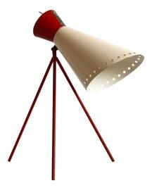 Image of Mid-Century Modern Lighting