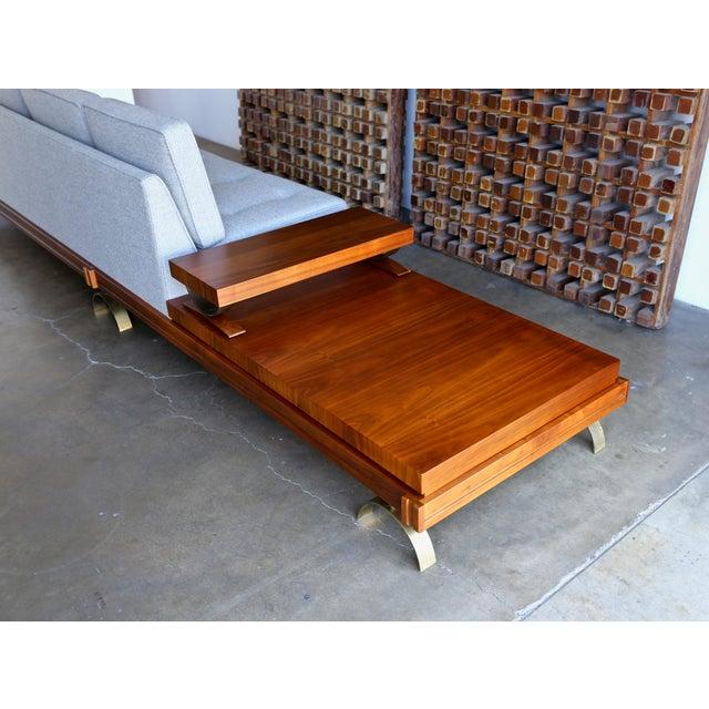 Martin Borenstein Sofa For Sale - Image 12 of 13
