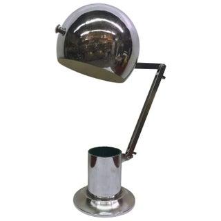 Sonneman Desk Lamp For Sale