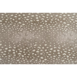 Stark Studio Rugs Deerfield Stone Sample For Sale