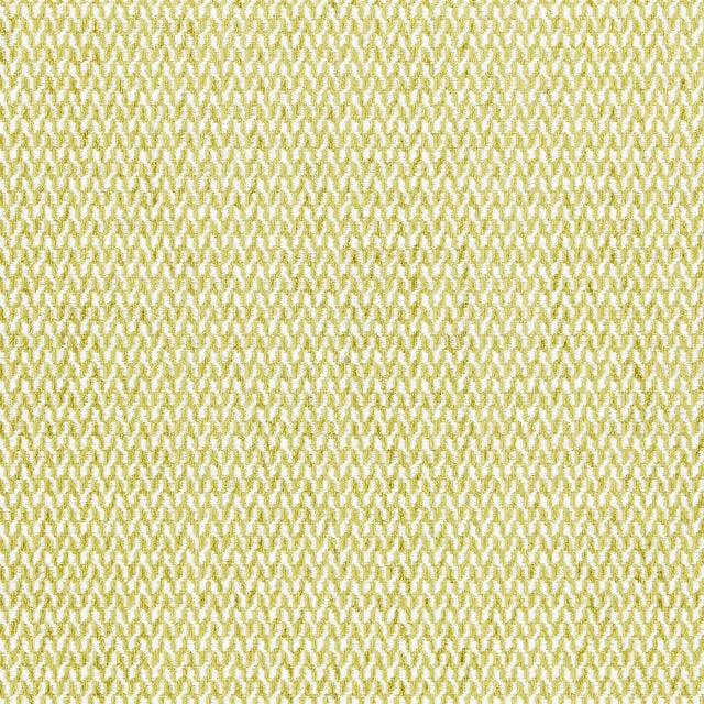 From the Scalamandre Merchante Collection, Plains/textures. Jacquards.