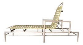 Image of Outdoor Furniture