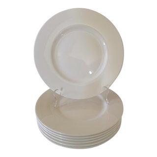 Villeroy & Boch 'Royal' Salad Plates - Set of 7