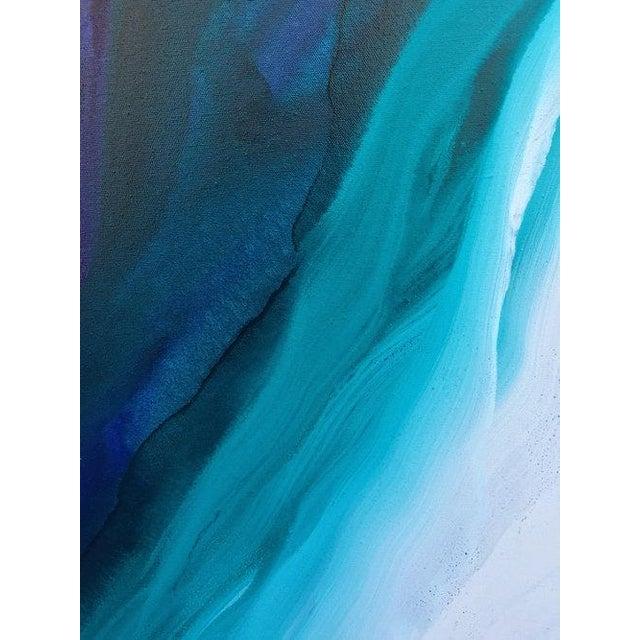 Teodora Guererra Teodora Guererra, Rift, 2017 For Sale - Image 4 of 7