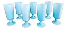 Image of Tumblers and Tall Glasses