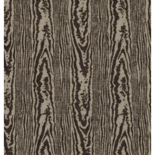 Suburban Home Southwest Ikat Fabric - 5 Yards - Image 3 of 3