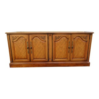 Hickory Manufacturing Company Sideboard or Buffet