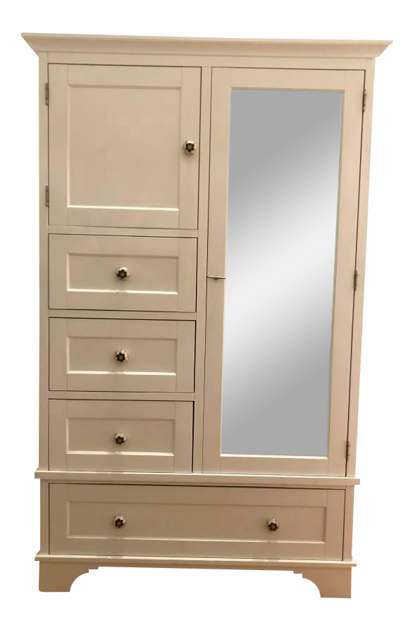 Apartment Anthropologie Armoire - pottery-barn-white-armoire-with-anthropologie-knobs-5309?aspect\u003dfit\u0026height\u003d1600\u0026width\u003d1600_Good Apartment Anthropologie Armoire - pottery-barn-white-armoire-with-anthropologie-knobs-5309?aspect\u003dfit\u0026height\u003d1600\u0026width\u003d1600  You Should Have_381988.net/image/product/sized/22af7ade-4264-4065-9944-e3727268c377/pottery-barn-white-armoire-with-anthropologie-knobs-5309?aspect\u003dfit\u0026height\u003d1600\u0026width\u003d1600
