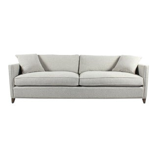 Sarreid LTD Rivera Sofa For Sale