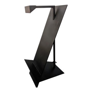 Gallery Table Lamp by Darryl Carter for Milling Road For Sale