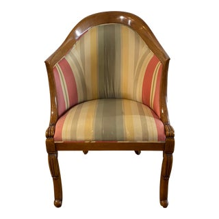 21st Century Rose Tarlow Chair For Sale