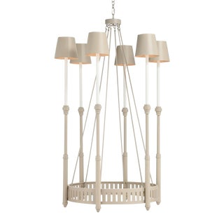 Georgie Chandelier For Sale