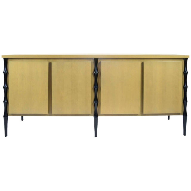 After Donghia Custom Sideboard For Sale