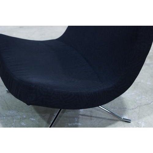Christian Werner Pop Chair for Ligne Roset - Image 4 of 4