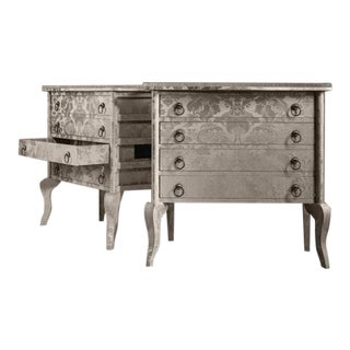 Venice Commode For Sale