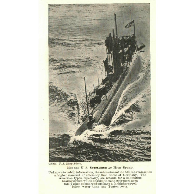 The Wonder of War at Sea For Sale - Image 5 of 5
