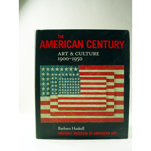 'The American Century: 1900-1950' Book - Image 2 of 10