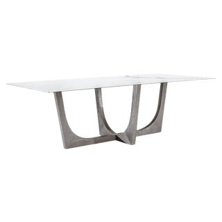 Interlude Home Seville Dining Table For Sale
