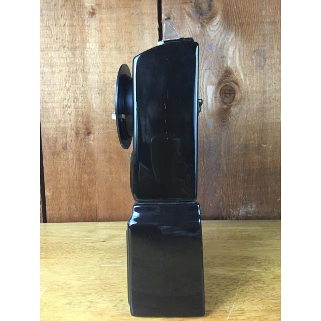 Vintage Jim Beam Payphone Decanter For Sale - Image 4 of 9