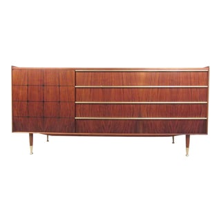 Mid-Century Sideboard by Edmond Spence For Sale