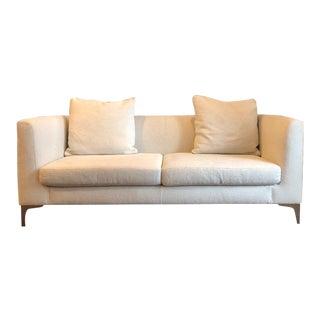 Modern Room & Board Modern Sterling Sofa For Sale