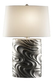 Image of Robert Kuo Table Lamps