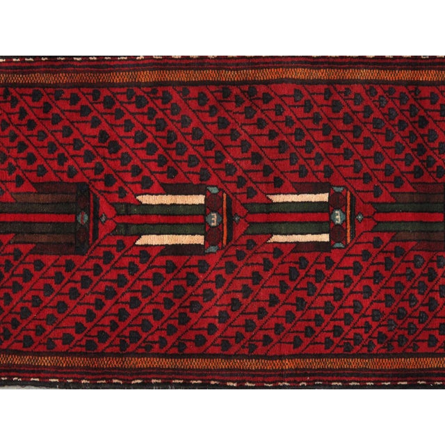 The brand Pasargad is the perfect blend of class and elegance. These vintage rugs bring traditional sophistication to your...