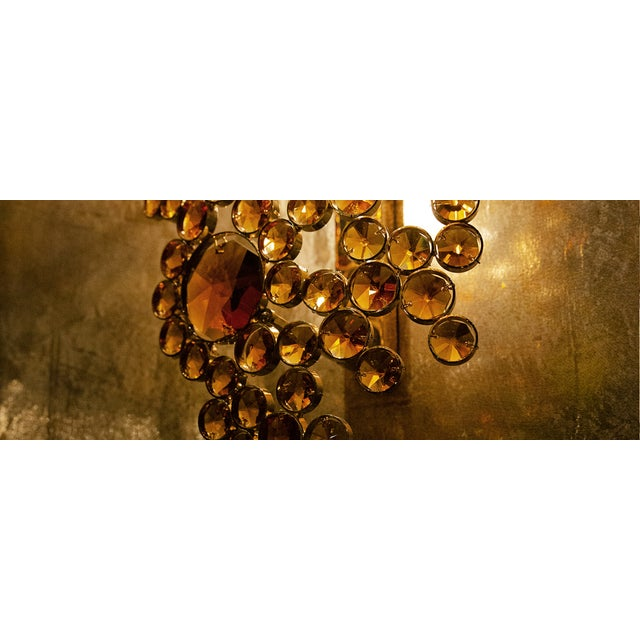 Eternity Sconce From Covet Paris For Sale - Image 11 of 13