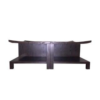 Modular Coffee Table For Sale