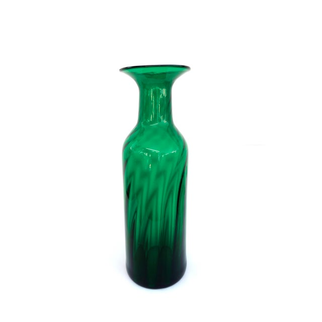 """Glass Blenko