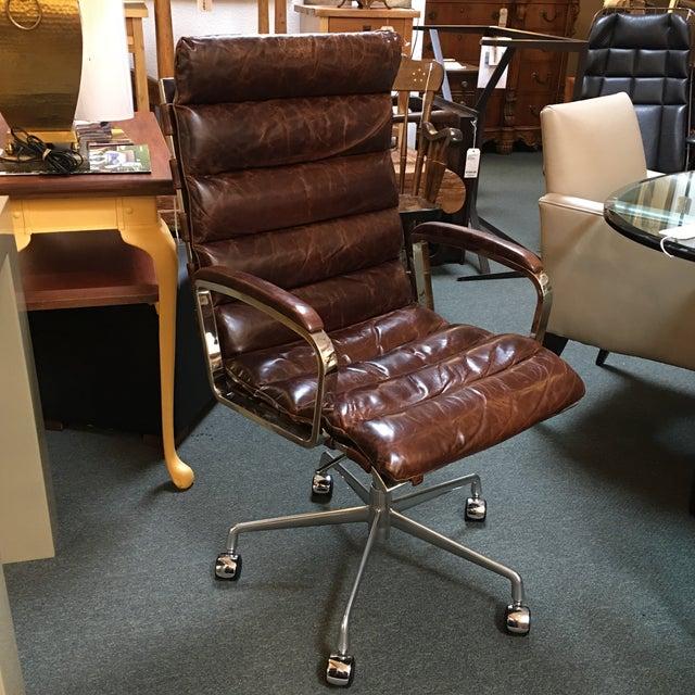 restoration hardware desk chair chair design ideas
