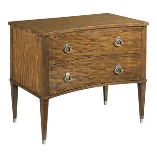 Modern Bebe Hall Chest For Sale