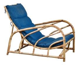 Image of Swedish Club Chairs